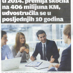 26.01.2015. - Dnevni list