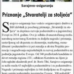 06.03.2015. - Poslovne novine