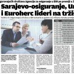 21.04.2015. - Dnevni list