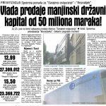 31.05.2016 - Dnevni avaz