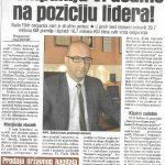 14.07.2016-Dnevni avaz