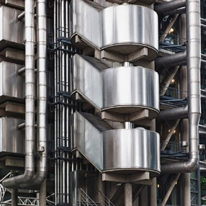 Lloyds-Building-Detail
