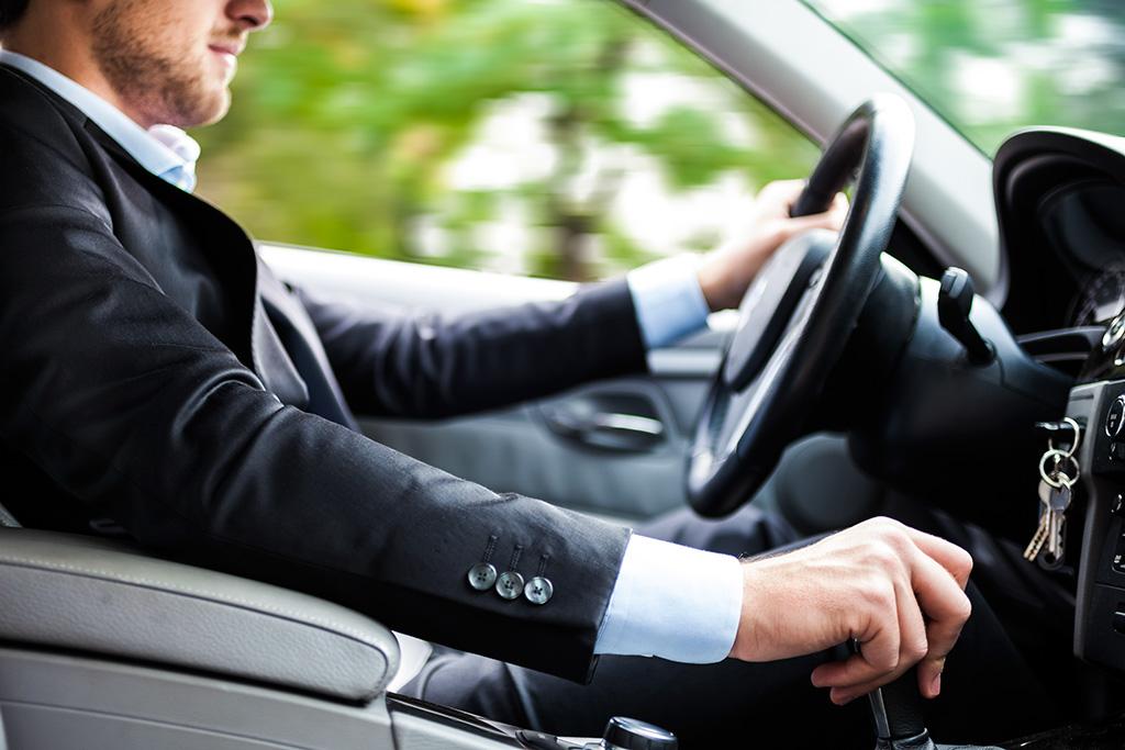 Obavezno osiguranje motornih vozila