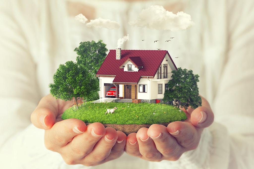 Osiguranje imovine