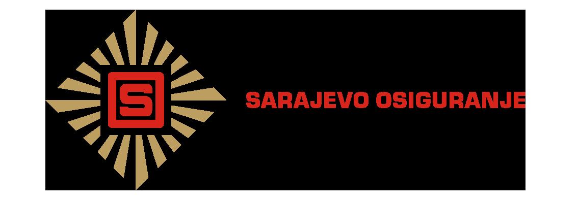 Adresar – Sarajevo Osiguranje