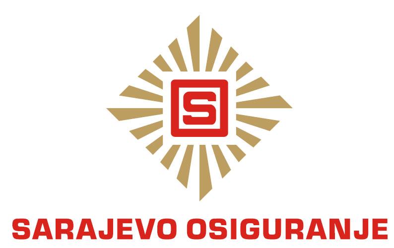 Sarajevo-osiguranje ponovo na liderskoj poziciji