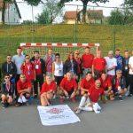 sudros-ekipa-sarajevo-osiguranja-2