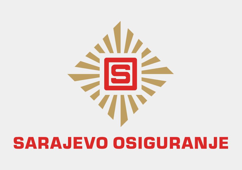 257_0_saosiguranje, cover, logo