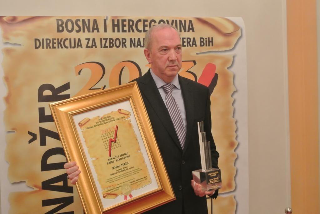 Najmenadzer-14122013-Banja-Luka-035