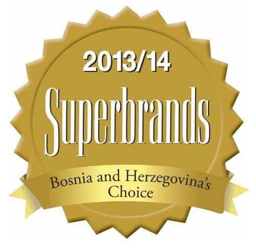 SUPERBRANDS-13-141