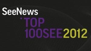news1-300x170