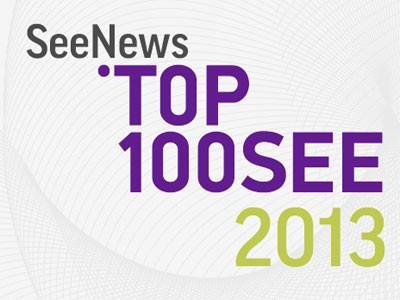 top_100_see